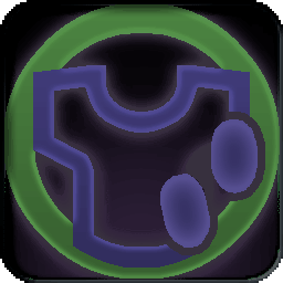 Equipment-Venomous Aura icon.png