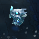 Monster-Chilling Howlitzer 3.png