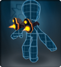 ShadowTech Orange Shoulder Booster-Equipped.png