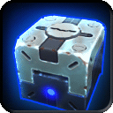 Usable-Silver Lockbox icon.png