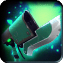 Equipment-Arcana icon.png