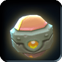 Equipment-Haze Bomb icon.png