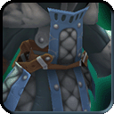 Equipment-Padded Hunting Coat icon.png