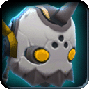 Equipment-Dangerous Grim Mask icon.png