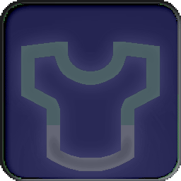 Equipment-Dusky Ankle Booster icon.png