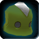 Equipment-Hunter Pith Helm icon.png