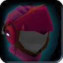 Equipment-Ruby Crescent Helm icon.png