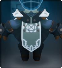 Image:Tabard-Equipped.png