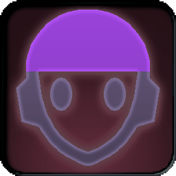Equipment-Amethyst Toupee icon.png