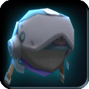 Equipment-Bombastic Demo Helm icon.png
