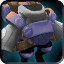 Equipment-Fancy Gremlin Suit icon.png