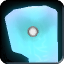 Equipment-Glacial Node Slime Wall icon.png