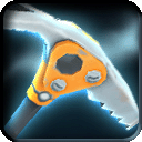 Equipment-Ice Axe icon.png
