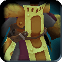 Equipment-Late Harvest Fur Coat icon.png