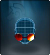 Hallow Round Shades-Equipped.png