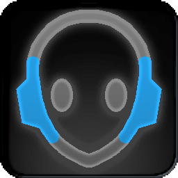 Ticket-Recover Helm Side Accessory icon.png