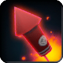 Usable-Red, Medium Firework icon.png