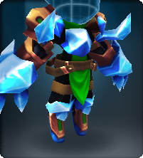 Arctic Acolyte Mantle-Equipped.png