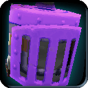 Equipment-Amethyst Plate Helm icon.png