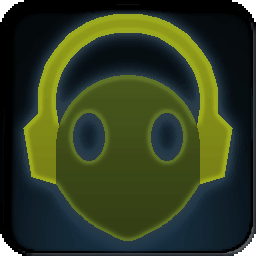 Equipment-Hunter Pipe icon.png