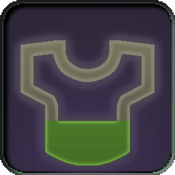 Equipment-Rainbow Wolver Tail icon.png