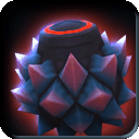 Equipment-Spike Shower icon.png