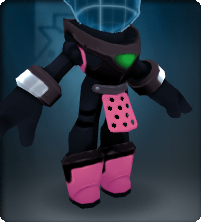 ShadowTech Pink Aero Armor-Equipped.png