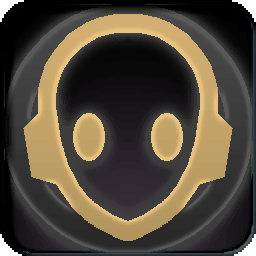 Equipment-Dangerous Plume icon.png