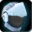 Equipment-Diamond Crescent Helm icon.png