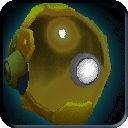 Equipment-Hunter Node Slime Mask icon.png