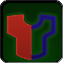 Equipment-Vanguard Crest icon.png