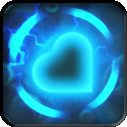 Rarity-Spark of Life icon.png