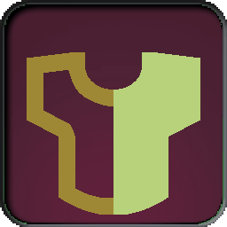 Equipment-Late Harvest Munitions Pack icon.png