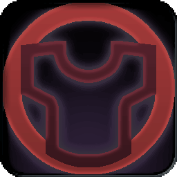 Equipment-Volcanic Slimed Aura icon.png