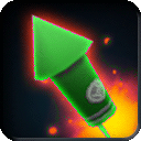 Usable-Green, Medium Firework icon.png