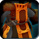 Equipment-Citrine Fur Coat icon.png