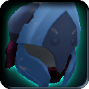 Equipment-Sacred Firefly Keeper Helm icon.png