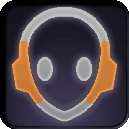 Equipment-Tech Orange Vertical Vents icon.png