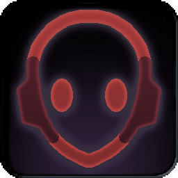 Equipment-Volcanic Raider Horns icon.png