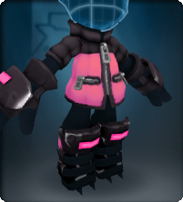 ShadowTech Pink Down Puffer-Equipped.png
