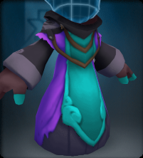 Amethyst Stranger Robe-Equipped.png