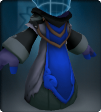 Dusky Stranger Robe-Equipped.png