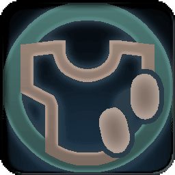Equipment-Blossom Aura icon.png
