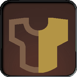 Equipment-Dazed Side Blade icon.png