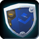 Equipment-Honor Guard icon.png