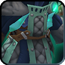Equipment-Starlit Hunting Coat icon.png