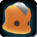 Equipment-Tech Orange Pith Helm icon.png