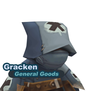 Gracken-Mugshot.png