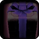 Usable-Wicked Prize Box 2016 icon.png