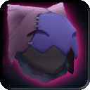 Equipment-Black Kat Mask icon.png